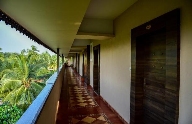 фотографии La Grace Resort изображение №4