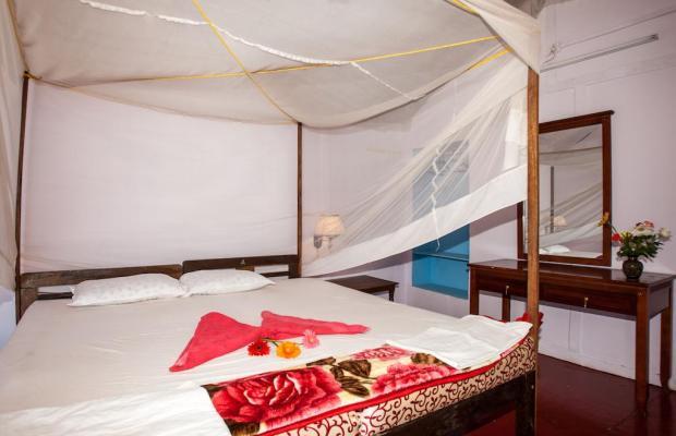 фото Cuba Beach Huts изображение №26