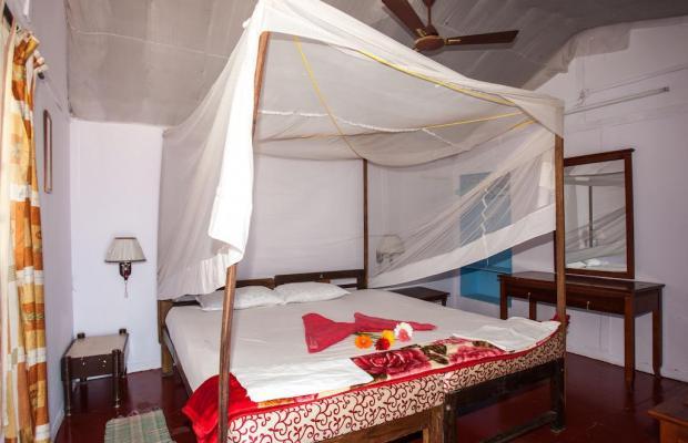 фотографии Cuba Beach Huts изображение №20