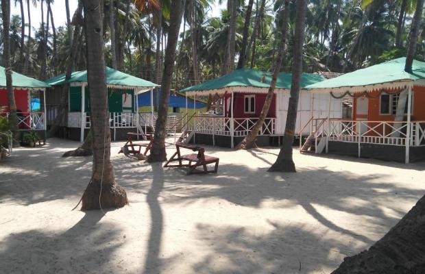 фотографии Cuba Beach Huts изображение №8
