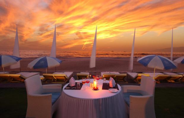 фотографии отеля Marquis Beach Resort изображение №27