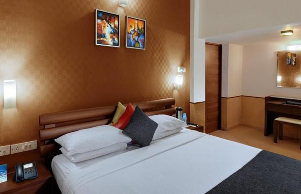 фото отеля Sandalwood Hotel & Retreat изображение №5
