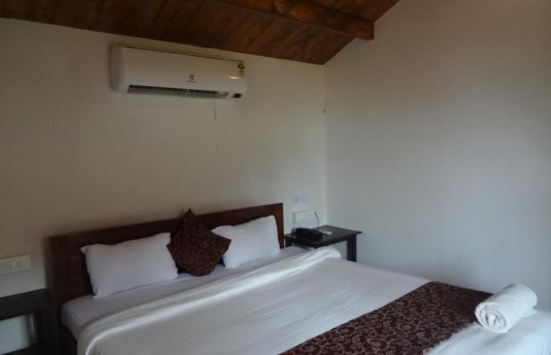 фотографии отеля Micasa Beach Resort изображение №11