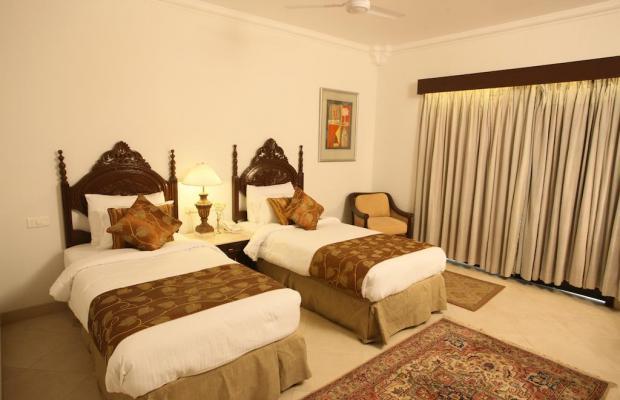 фотографии отеля Acacia Palms Resort изображение №11