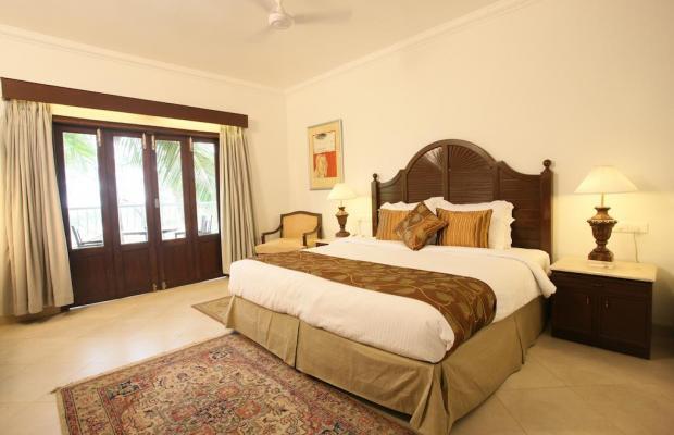 фото Acacia Palms Resort изображение №6