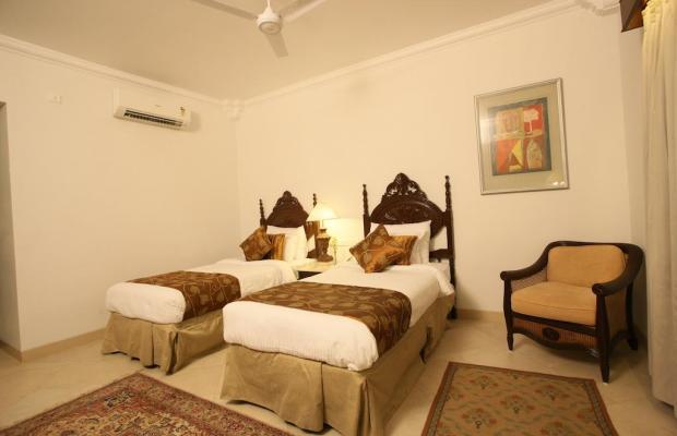 фотографии отеля Acacia Palms Resort изображение №3
