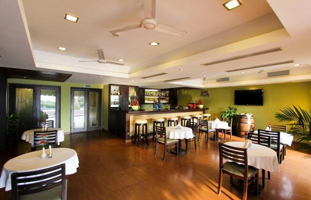фотографии Baywatch Resort Goa изображение №12