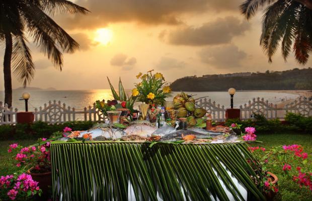 фото Bogmallo Beach Resort изображение №22
