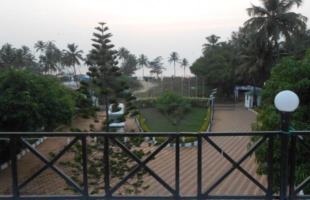 фото отеля Bollywood Sea Queen Beach Resort изображение №17