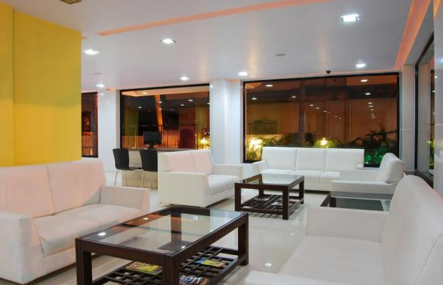фото отеля Colva Kinara изображение №13