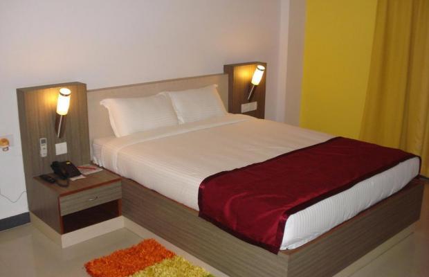 фото отеля Colva Kinara изображение №9