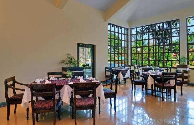 фото отеля Devaaya Ayurveda & Nature Cure Centre изображение №9