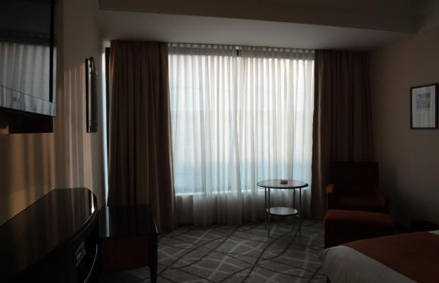 фото отеля Sarovar Marine Plaza изображение №41