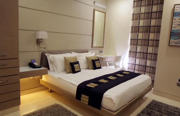 фотографии отеля Residency Fort изображение №27