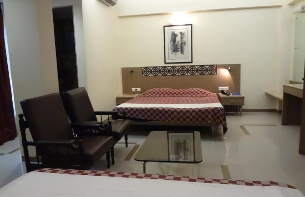 фотографии отеля The UniContinental (ex. Singhs International) изображение №31