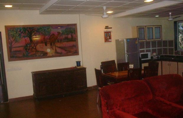 фотографии отеля The UniContinental (ex. Singhs International) изображение №3