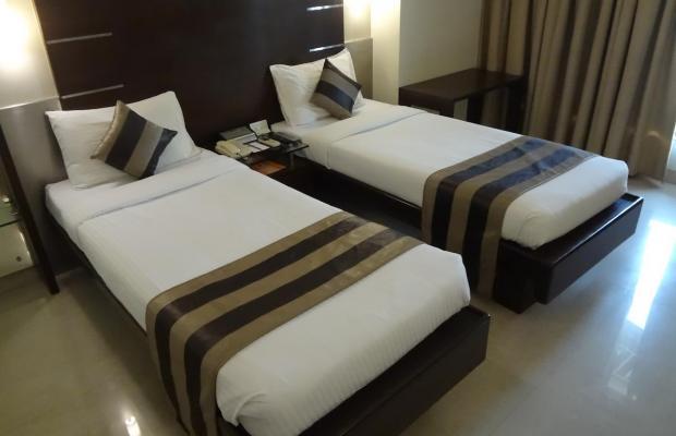 фото отеля Suba Galaxy изображение №25