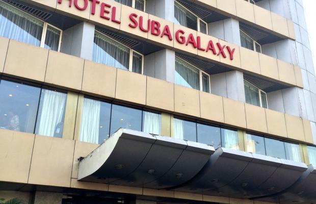 фото отеля Suba Galaxy изображение №17