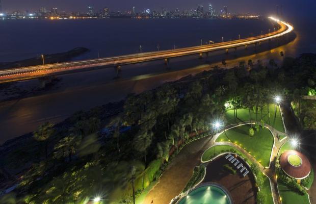 фотографии Taj Lands End изображение №8