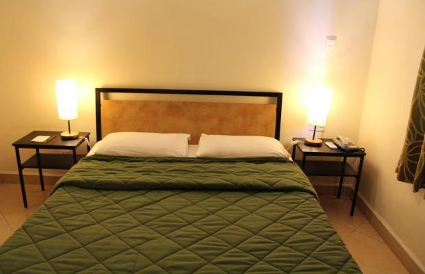 фотографии Palmarinha Resort & Suites изображение №4