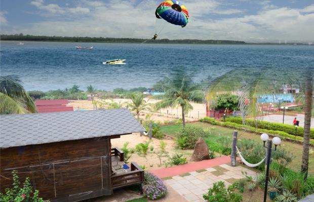 фотографии Paradise Village Beach Resort изображение №20