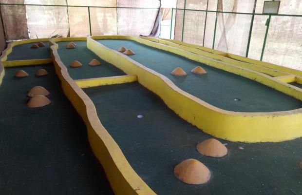 фото Resort Primo Bom Terra Verde изображение №26