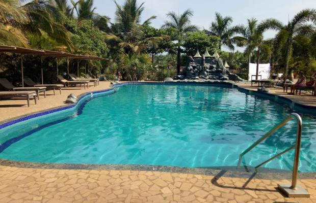 фото отеля Resort Primo Bom Terra Verde изображение №9