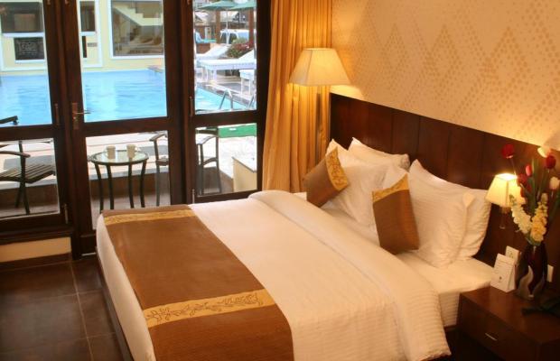 фотографии Resort De Coracao изображение №8