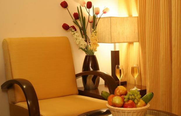 фото Resort De Coracao изображение №6