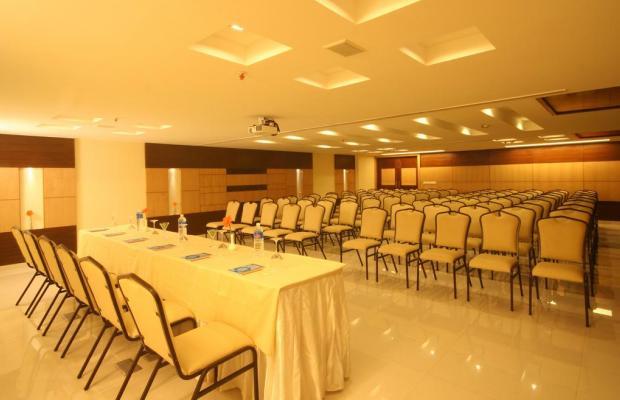 фотографии Resort De Coracao изображение №4