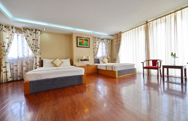 фото отеля Thang Long Nha Trang изображение №21