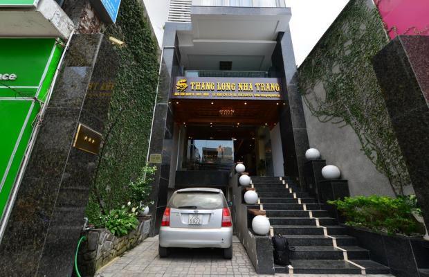 фото отеля Thang Long Nha Trang изображение №13