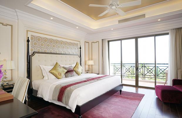 фотографии Vinpearl Nha Trang Resort изображение №52