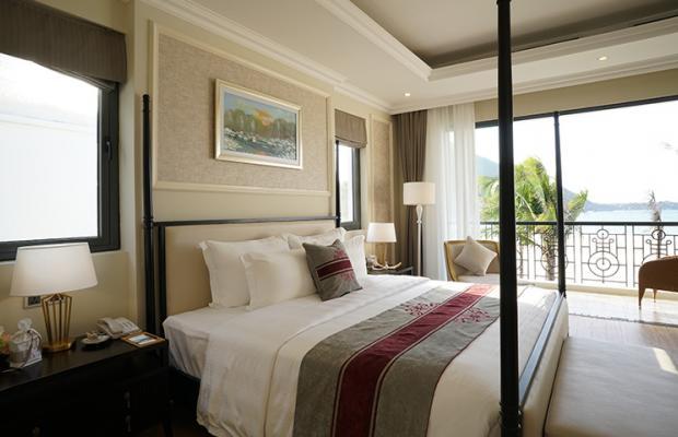 фото Vinpearl Nha Trang Resort изображение №42