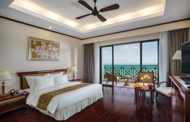 фото отеля Vinpearl Nha Trang Resort изображение №29