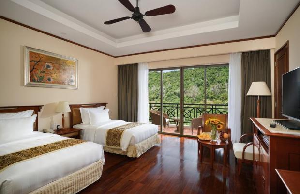 фотографии отеля Vinpearl Nha Trang Resort изображение №15