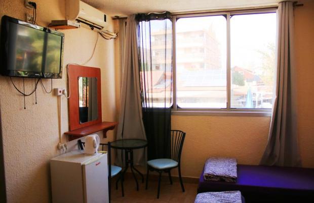 фото Sea Princess Motel изображение №18