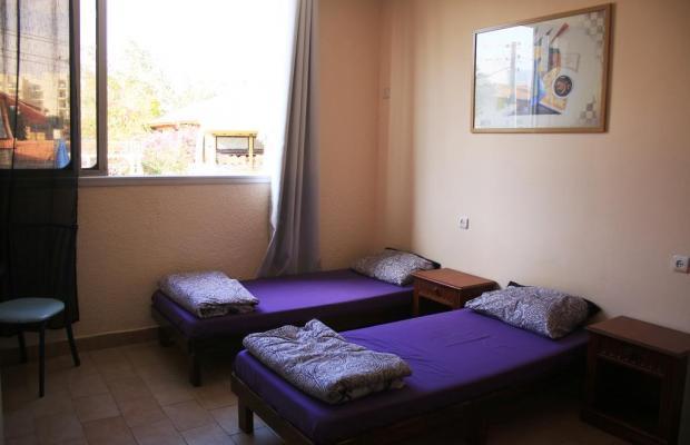 фотографии отеля Sea Princess Motel изображение №15