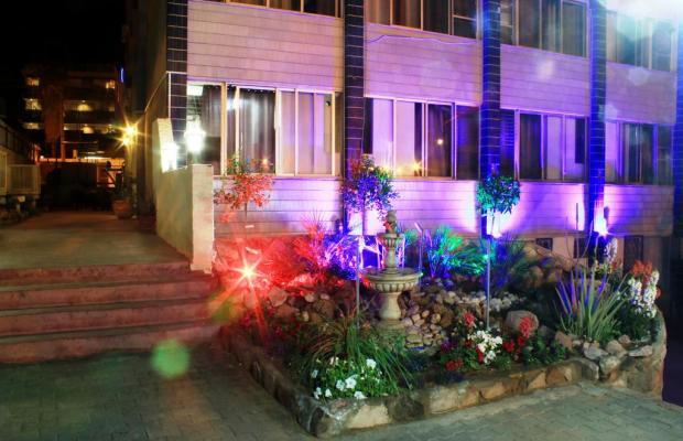 фотографии Sea Princess Motel изображение №12