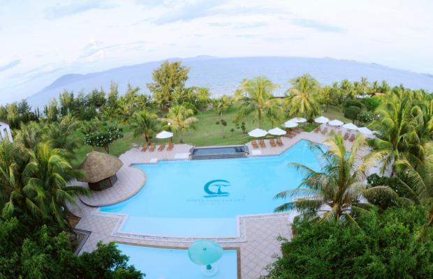 фото White Sand Doclet Resort & Spa изображение №66