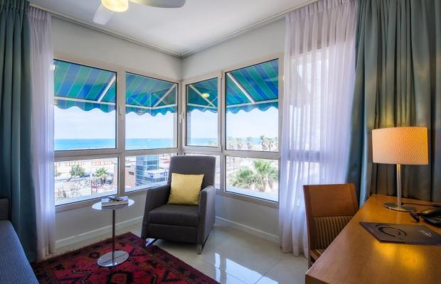 фотографии Lusky Rooms Suites изображение №12