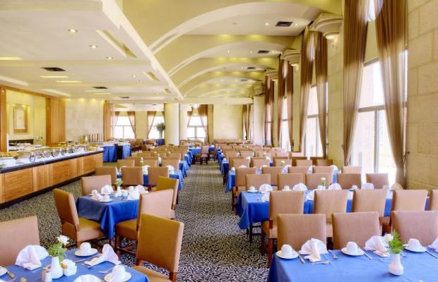 фотографии Olive Tree Hotel Royal Plaza Jerusalem изображение №32