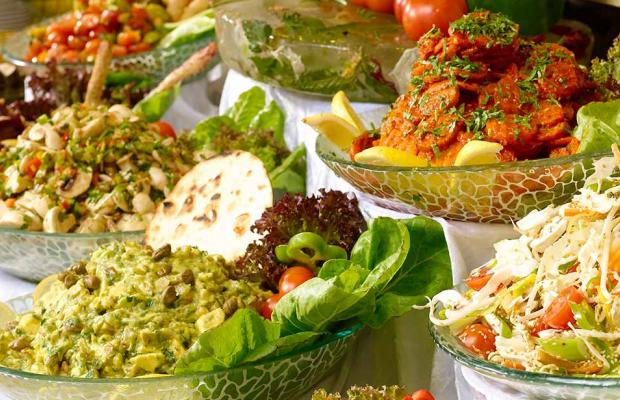фотографии Olive Tree Hotel Royal Plaza Jerusalem изображение №8