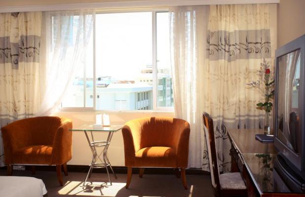 фото отеля Le Delta (ex. Holiday Hotel; Ban Me Dakruco) изображение №21