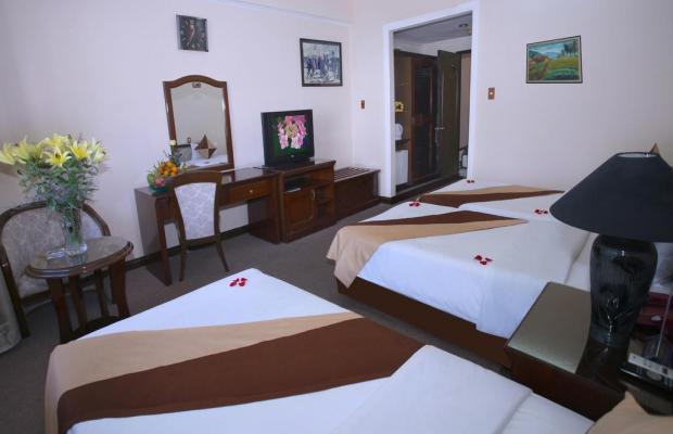 фотографии Le Delta (ex. Holiday Hotel; Ban Me Dakruco) изображение №16
