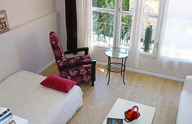 фотографии отеля Villa Vilina Oasis изображение №3