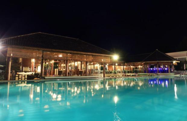 фото отеля Villa Del Sol изображение №5