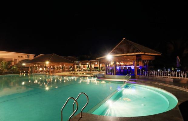 фотографии отеля Villa Del Sol изображение №3