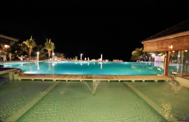 фото Villa Del Sol изображение №2