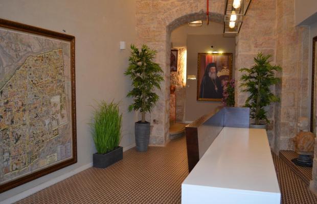 фотографии отеля East New Imperial изображение №31